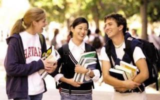 美国在职留学博士申请导师选择方面的建议