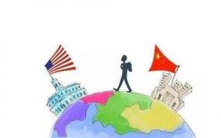 在职留学博士申请到美国要注意的安全问题